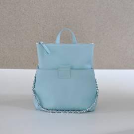 Сумка-рюкзак K 2 Aqua