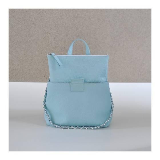 Сумка-рюкзак K-2 Aqua