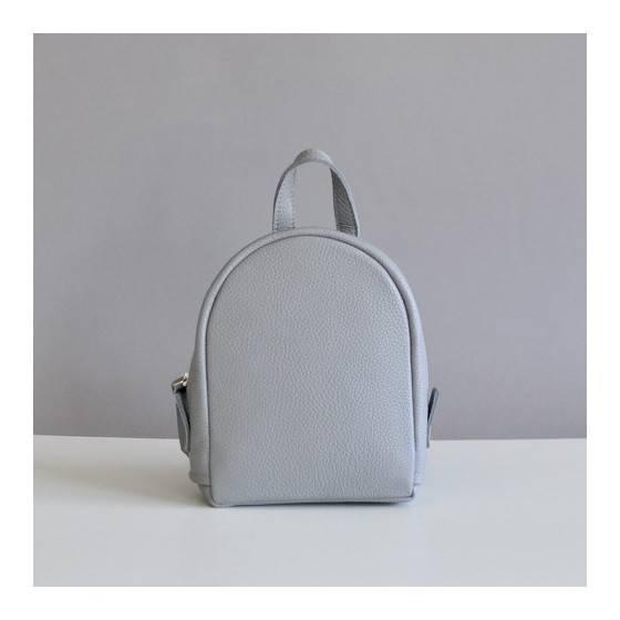 Рюкзак Baby Sport Grey (без кармана)