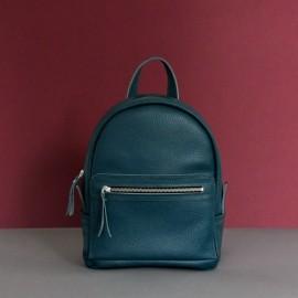 Рюкзак Sport Emerald (цепи)