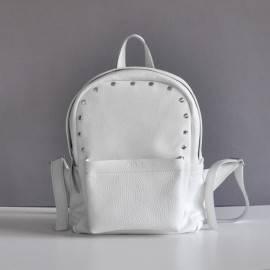 Рюкзак Carbon-S White R
