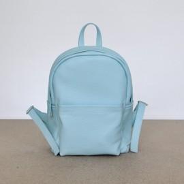 Рюкзак Carbon Aqua