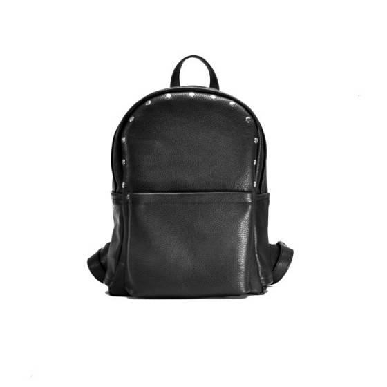Рюкзак Carbon Black-R