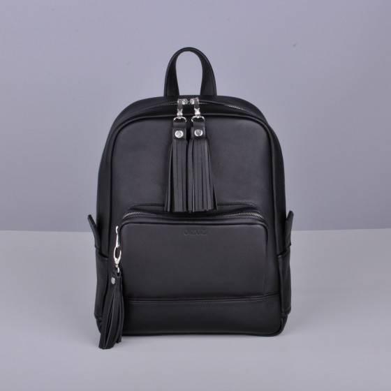 Рюкзак Copper Black