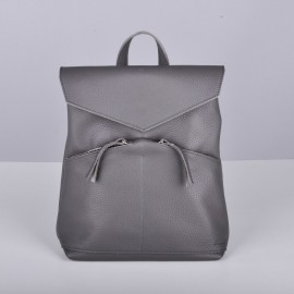 Сумка-рюкзак Balance Dark Grey