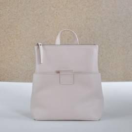 Сумка-рюкзак K-2 Nude