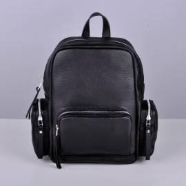 Рюкзак Copper Plus Black