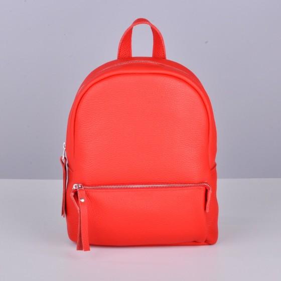 Рюкзак Pilot S Red