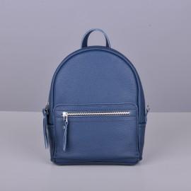 Рюкзак Sport Blue (chain)
