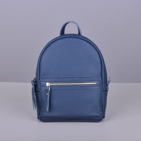 Рюкзак Sport Blue