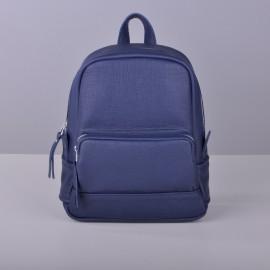Рюкзак Copper Blue