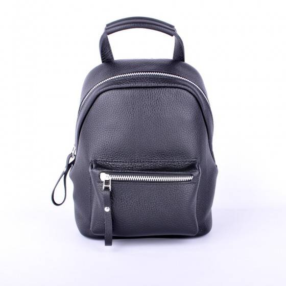 Рюкзак Urban Black