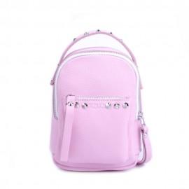 Рюкзак Original Scotty Pink
