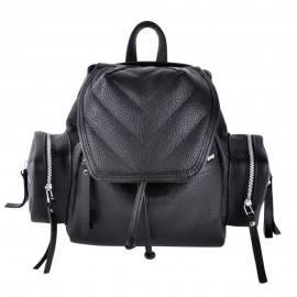 Рюкзак К-750 Black