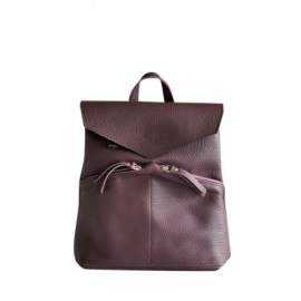 Сумка-рюкзак Balance Wine
