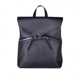 Сумка-рюкзак Balance Black