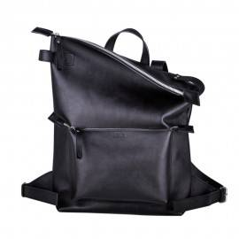 Рюкзак женский Voyager Black