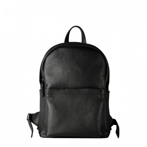 Рюкзак Carbon Black