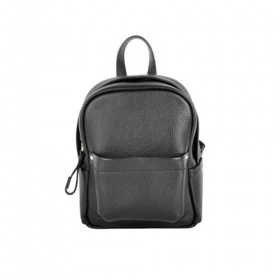 Рюкзак Carbon Mini Black