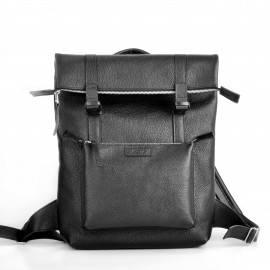 Рюкзак Desert Black