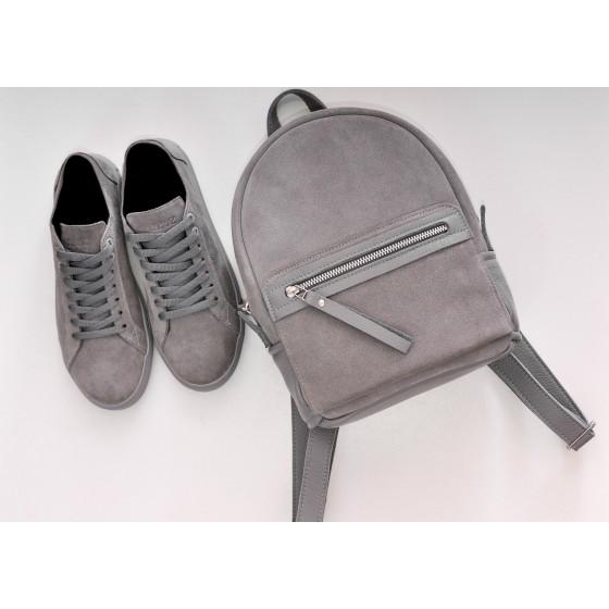 Комплект Sneakers Classic + Jizuz Sport