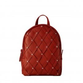 Рюкзак Archer Red