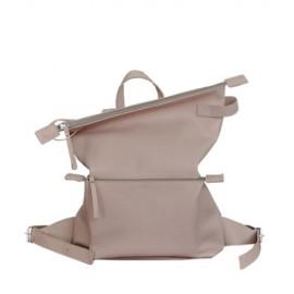 Рюкзак Voyager Nude