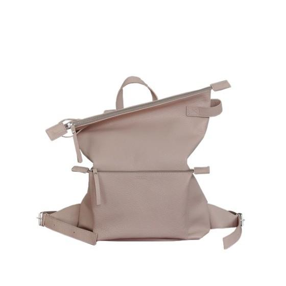 Рюкзак женский Voyager Nude