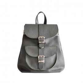 Рюкзак Classic Dark Grey