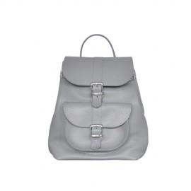 Рюкзак Classic Grey
