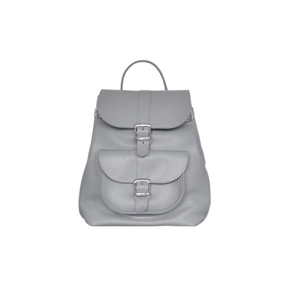 Рюкзак Classik Grey