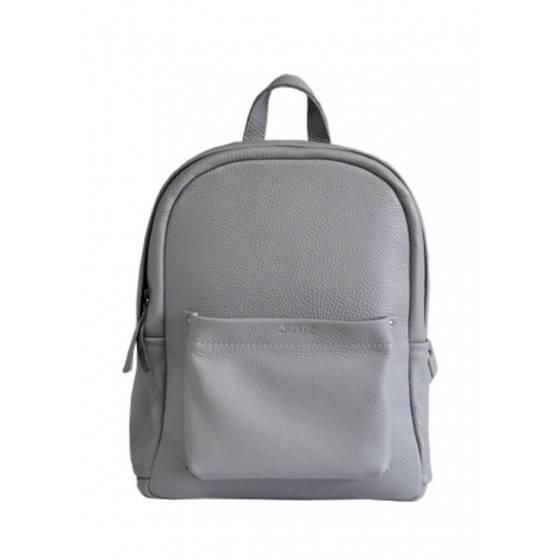 Рюкзак Carbon-S Grey