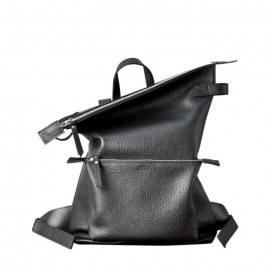Рюкзак Voyager Black