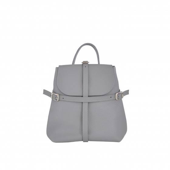 Рюкзак Symbol Grey