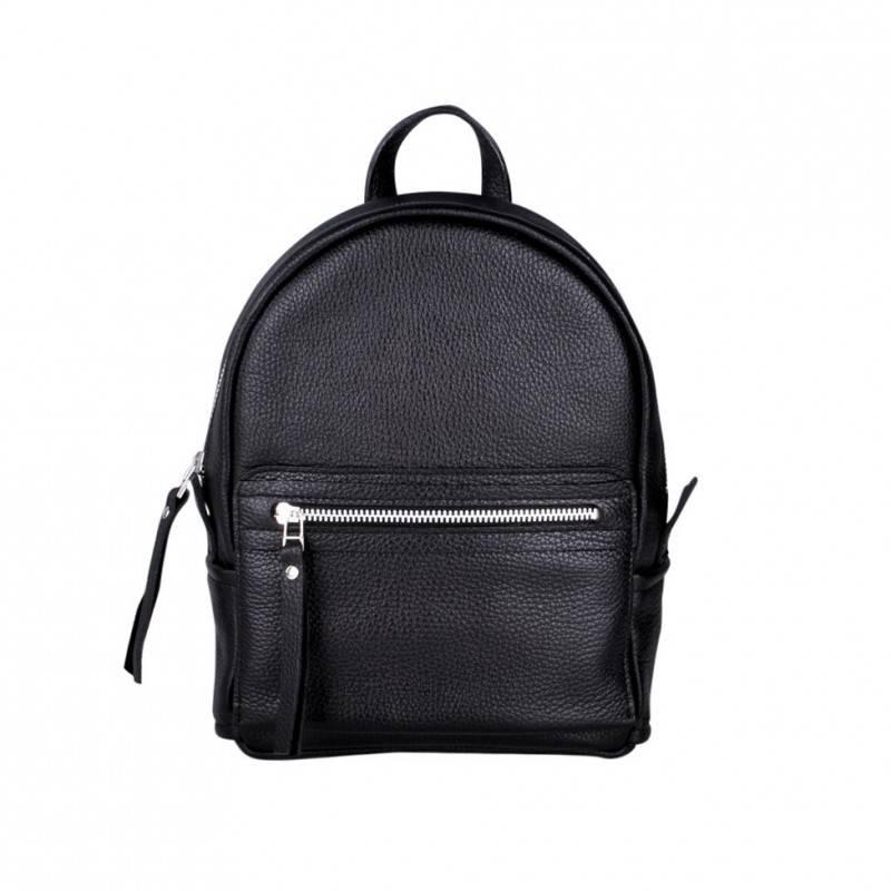205045f2de07 Рюкзак Sport Black. Loading zoom