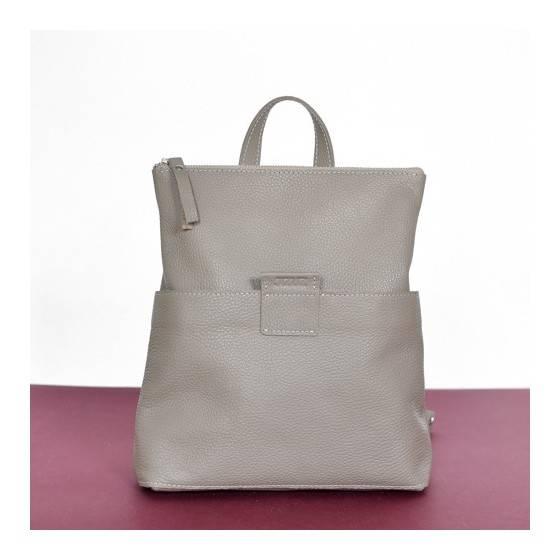 Сумка-рюкзак K 2 Biege