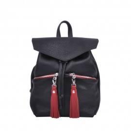 Сумка-рюкзак Balance Black NEW