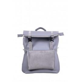 Рюкзак Desert Grey