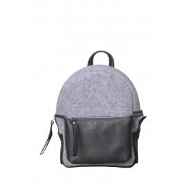 Рюкзак Sport Felt Grey/Black