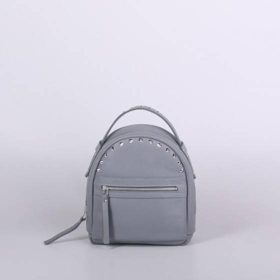 Рюкзак Fiji Grey