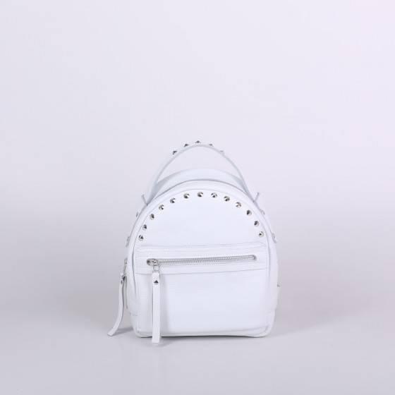 Рюкзак Fiji White