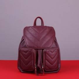 20dc12b39f69 Интернет магазин от производителя - рюкзаки по низким ценам с ...