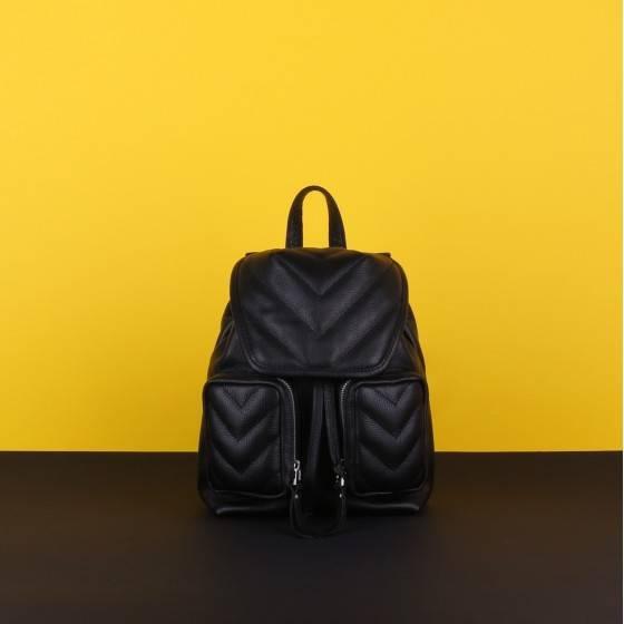 Рюкзак Sport Black