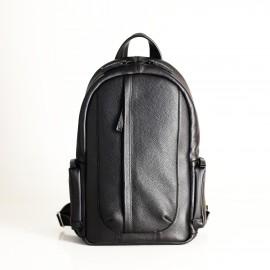 Рюкзак из натуральной кожи Mike 13'