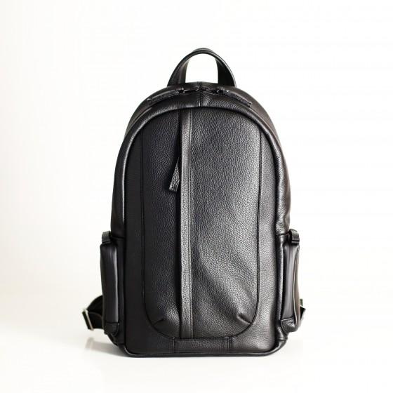 Рюкзак Mike13 для ноутбука 13 дюймов