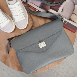 Портфель College Satchel