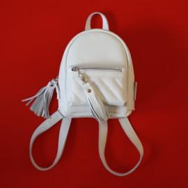 Рюкзак Baby Sport-Soft  white