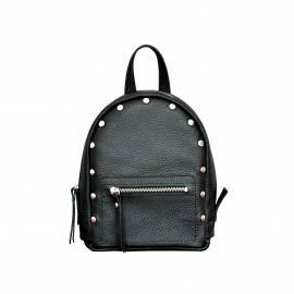 Рюкзак Baby Sport Black