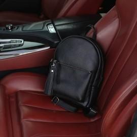Рюкзак Sport New Черный