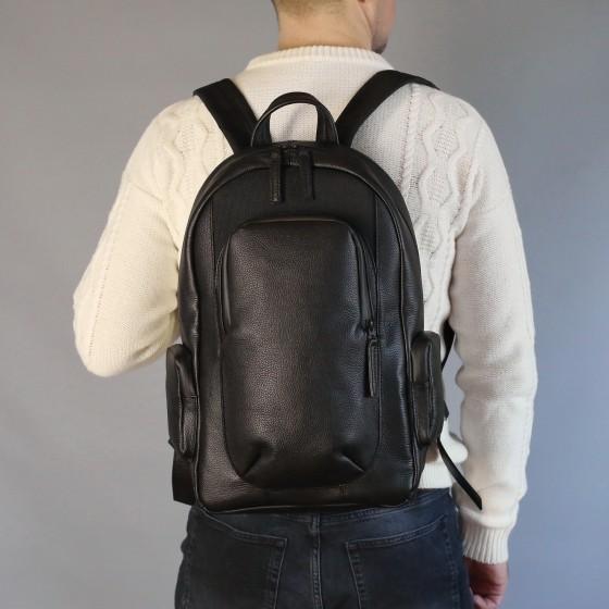 Мужской рюкзак Konstantin